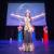 Supreme Winner – Johannah Prasad